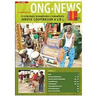 ONG-News 2016 - 2