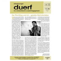 Duerf 3-2016