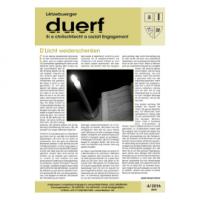 Duerf 4-2016