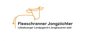Logo Jongziichter