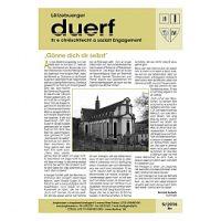 Duerf 5-2016