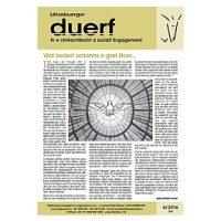 Duerf 6-2016