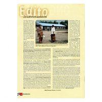 ONG-News 2016 - Edito