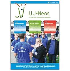 llj-news-0-2016-kleng