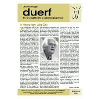 duerf-10-2016