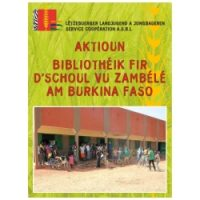 aktioun-bibliotheik-zambele