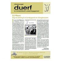 duerf-11-12_2016