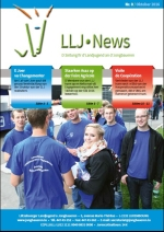 LLJ.NEWS