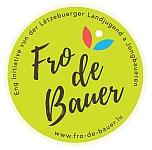 Konventioun: Fro de Bauer
