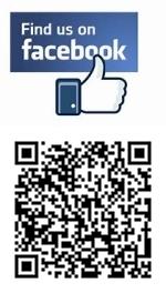 D'ONG op Facebook