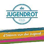 Jugendrot (CGJL)